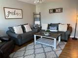 300 Sunnyview Dr - Photo 7