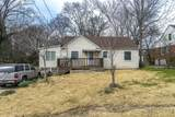 1905 Hailey Ave - Photo 2