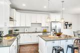1802 Nassau St - Photo 9