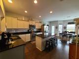 2023 Shafer Dr - Photo 6