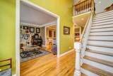 9414 Highwood Hill Rd - Photo 3