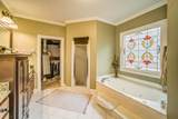 9414 Highwood Hill Rd - Photo 43