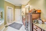 9414 Highwood Hill Rd - Photo 46