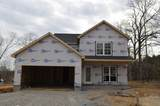 129 Schroer Rd - Photo 1