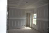 188 Bluegrass Rd - Photo 8