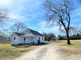 708 Hartsville Pike - Photo 1