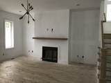 918 11th Ave - Photo 2