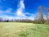 0 Pleasant Garden Rd - Photo 6