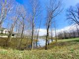 0 Pleasant Garden Rd - Photo 7