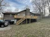 124 Due West Dr - Photo 2
