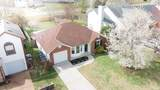 2731 River Bend Dr - Photo 2