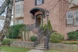 207 Mason Avenue - Photo 2