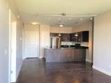 817 3rd Ave - Photo 2