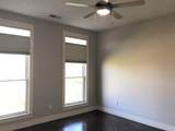 817 3rd Ave - Photo 11