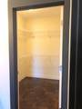 817 3rd Ave - Photo 13