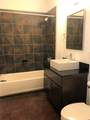 817 3rd Ave - Photo 14