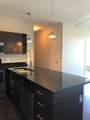 817 3rd Ave - Photo 3