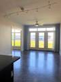 817 3rd Ave - Photo 4