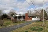 1074 Mattox Town Rd - Photo 23