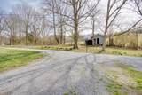 40 Horseshoe Bend Lane - Photo 7