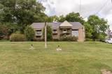 1203 S Dickerson Rd - Photo 1
