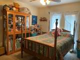 1148 Normandy Rd - Photo 12
