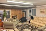 1148 Normandy Rd - Photo 8