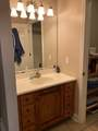 1148 Normandy Rd - Photo 10