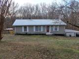 1159 Riverview Rd - Photo 2