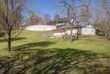 13405 Old Hickory Blvd - Photo 21