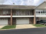 800 S Browns Ln - Photo 2