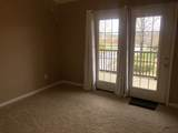 800 S Browns Ln - Photo 11