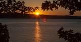 0 Sunset Ridge - Photo 3