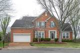 518 Antebellum Ct - Photo 1