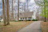 778 Old Harrison Ferry Rd - Photo 3