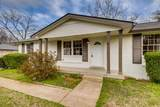 5040 Suter Dr - Photo 6