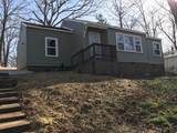710 Woodlawn Dr - Photo 2