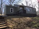 710 Woodlawn Dr - Photo 8
