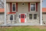 1045 Claylick Rd - Photo 1