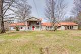 1045 Claylick Rd - Photo 2
