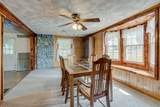 1045 Claylick Rd - Photo 11