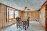 1045 Claylick Rd - Photo 12