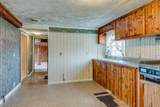 1045 Claylick Rd - Photo 14