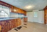 1045 Claylick Rd - Photo 15