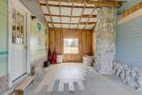 1045 Claylick Rd - Photo 20