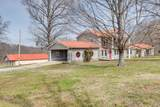 1045 Claylick Rd - Photo 3