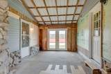 1045 Claylick Rd - Photo 21