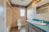 1045 Claylick Rd - Photo 27