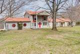 1045 Claylick Rd - Photo 4