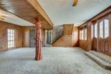 1045 Claylick Rd - Photo 8
